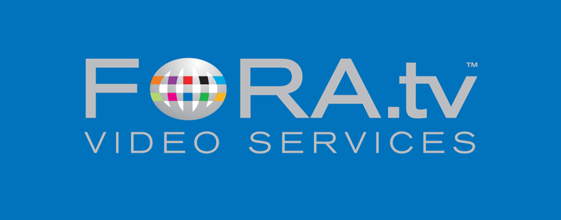fora tv video services