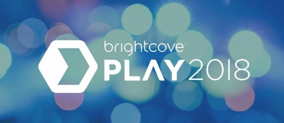 brightcove play 2018