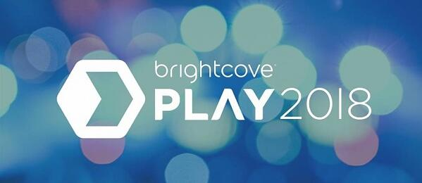 brightcove play 2018