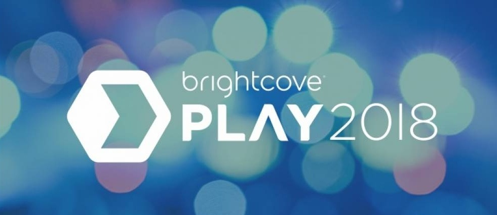 brightcove play 2018-040040-edited