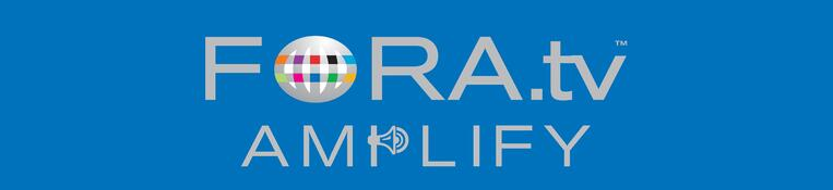 fora-amplify-logo